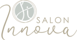 salon innova logo